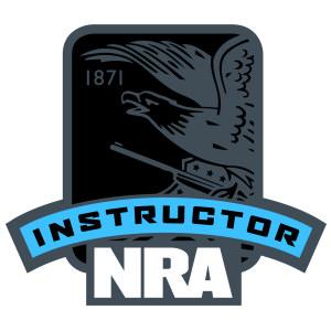 NRA-Instrutormd